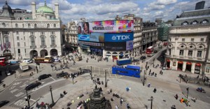 Piccadilly-circus-488